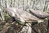 Grand Trunk Skeeter Beeter Pro Mosquito