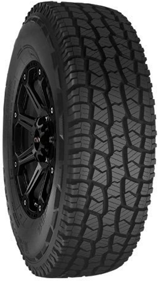 <strong>Westlake All-Season Radial Tire</strong>