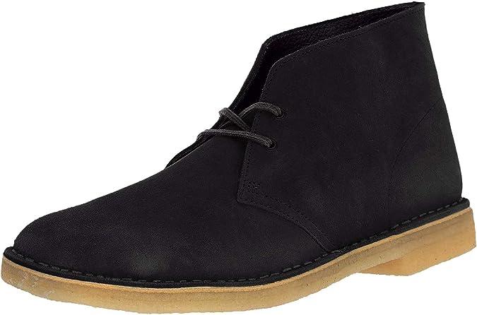 clarks shoes sale mens boots
