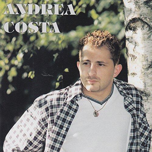 andrea costa andrea costa mp3 downloads