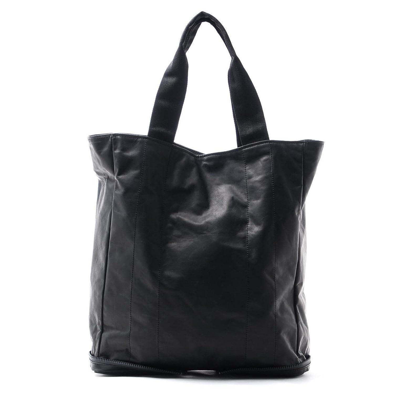 (メゾンマルジェラ) Maison Margiela トートバッグ 11 女性と男性のためのアクセサリーコレクション [並行輸入品] B078T49GHH