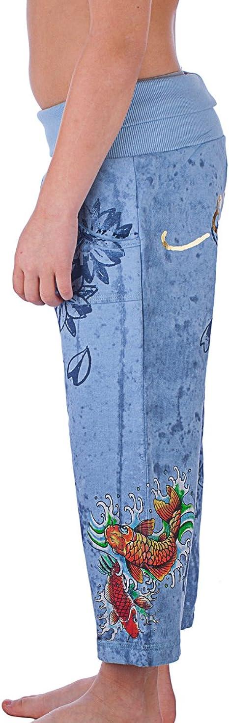 Ed Hardy Kids Big Girls Sweatpants