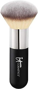 IT Cosmetics Heavenly Luxe Airbrush Powder & Bronzer Brush #1 -