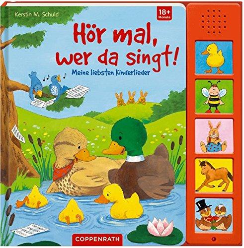 hr-mal-wer-da-singt-meine-liebsten-kinderlieder