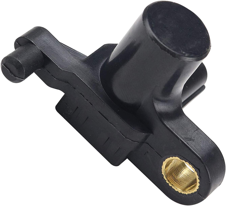 Beck Arnley 180-0531 Cam Angle Sensor