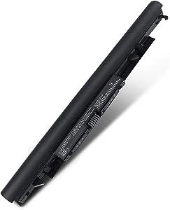 JC04 Battery Replacement JC03 Laptop Series Accessories 919681-221 919681-421 919700-850 919701-850 HSTNN-DB8E HSTNN-LB7V TPN-W129 Laptop Battery for HP 17-bs067cl 17-bs049dx 15-bw011dx 15-bs015dx