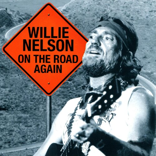 Willie nelson one step beyond mp3 download and lyrics.