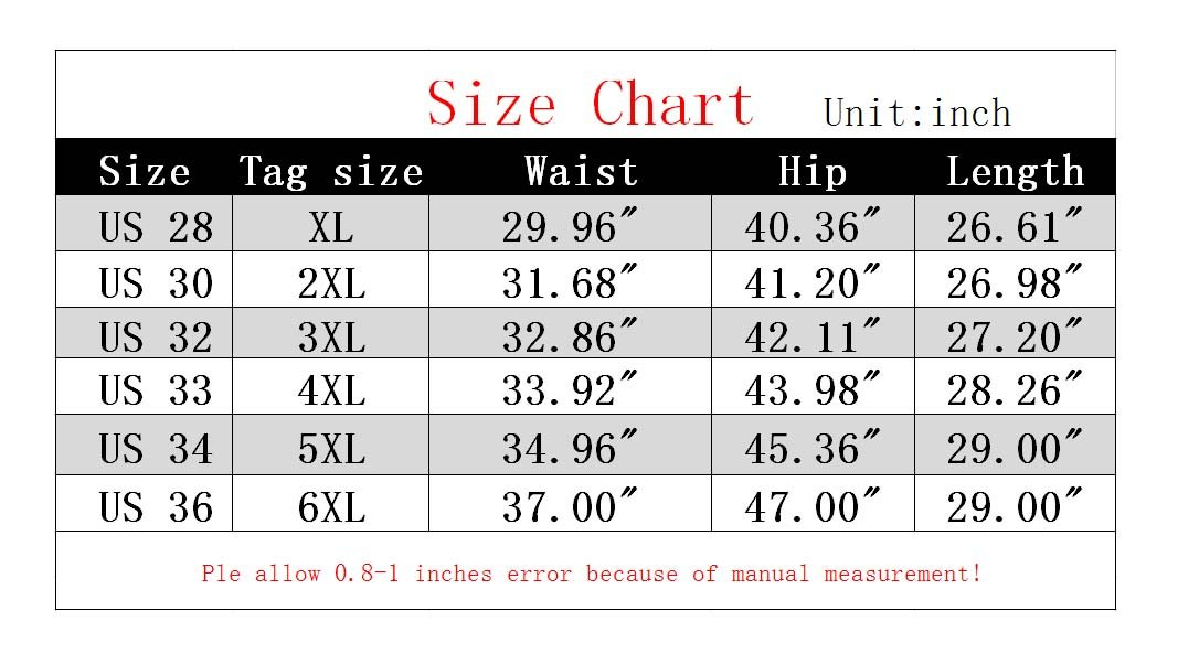 47cb6288646a47 Amazon.com: LASIUMIAT Mens Summer Capri Pants 3/4 Loose-Fit Casual Work  Pants Outdoor Sports Hiking Cycling Cropped Trousers: Sports & Outdoors