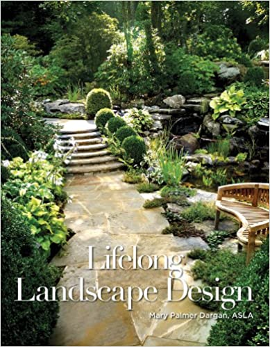 Download Lifelong Landscape Design PDF, azw (Kindle), ePub, doc, mobi