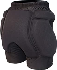 Anti-fall Suit Men's Fall-resistant Airbag Jacket Motorcycle With Airbag Intelligent Anti-fall,Anti-Fall Riding Air Bag Pants Anti-Fall Airbag Pants