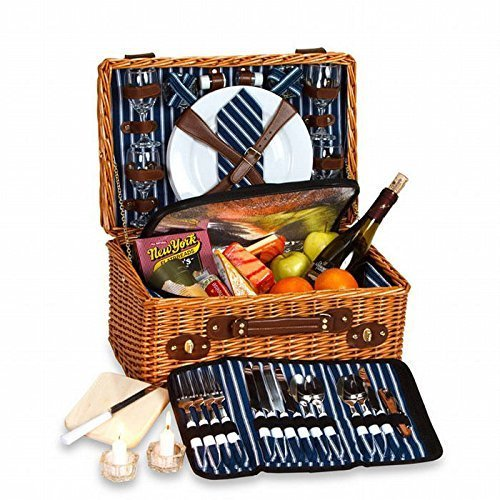 wynberrie-4-person-picnic-basket-by-picnic-plus