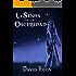 Crónicas de Gaia II: La Senda de la Oscuridad
