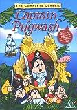 The Complete Classic Captain Pugwash