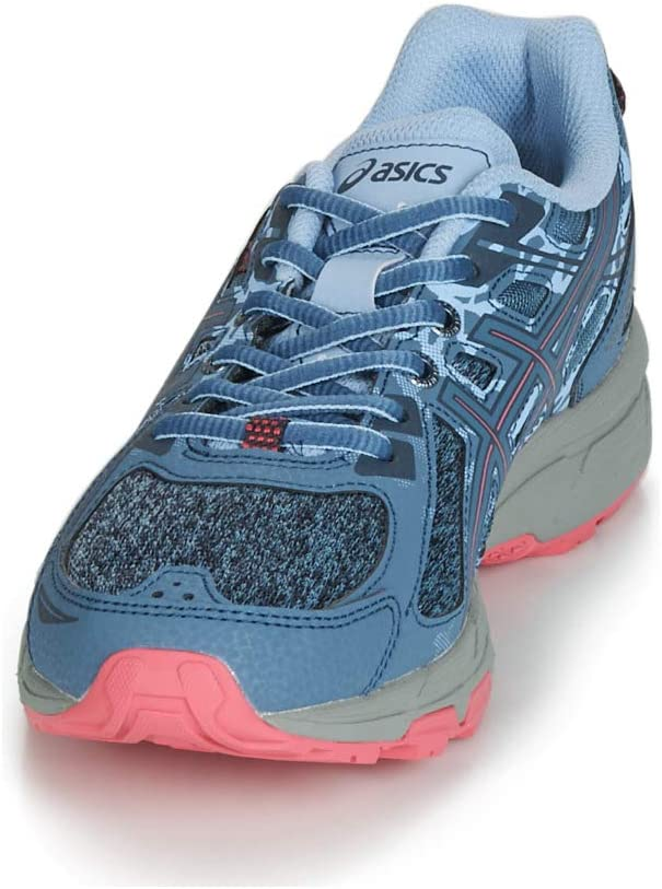 ASICS Chaussures Femme Gel-Venture 6 Blau