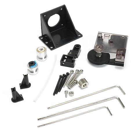 Ils - TEVO Kit Completo de Extrusora Titan para Filamento de ...