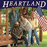 I Loved Her First [Cd Single]