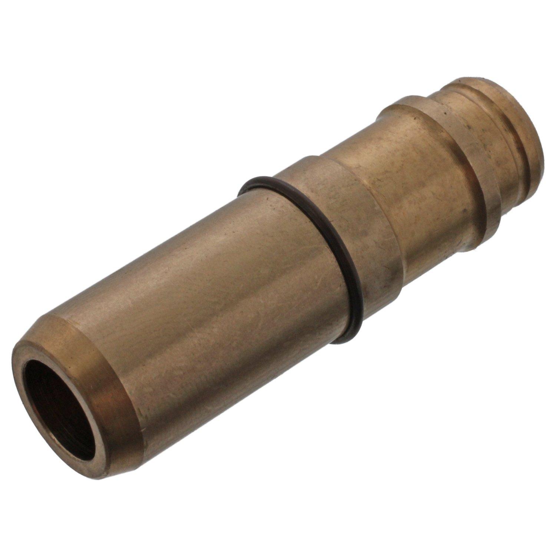 Pack of 1 febi bilstein 14823 valve guide