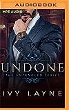 Undone (The Untangled Series)