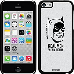 fashion case iphone 5s Black Thinshield Snap-On Case with Batman Tights Design