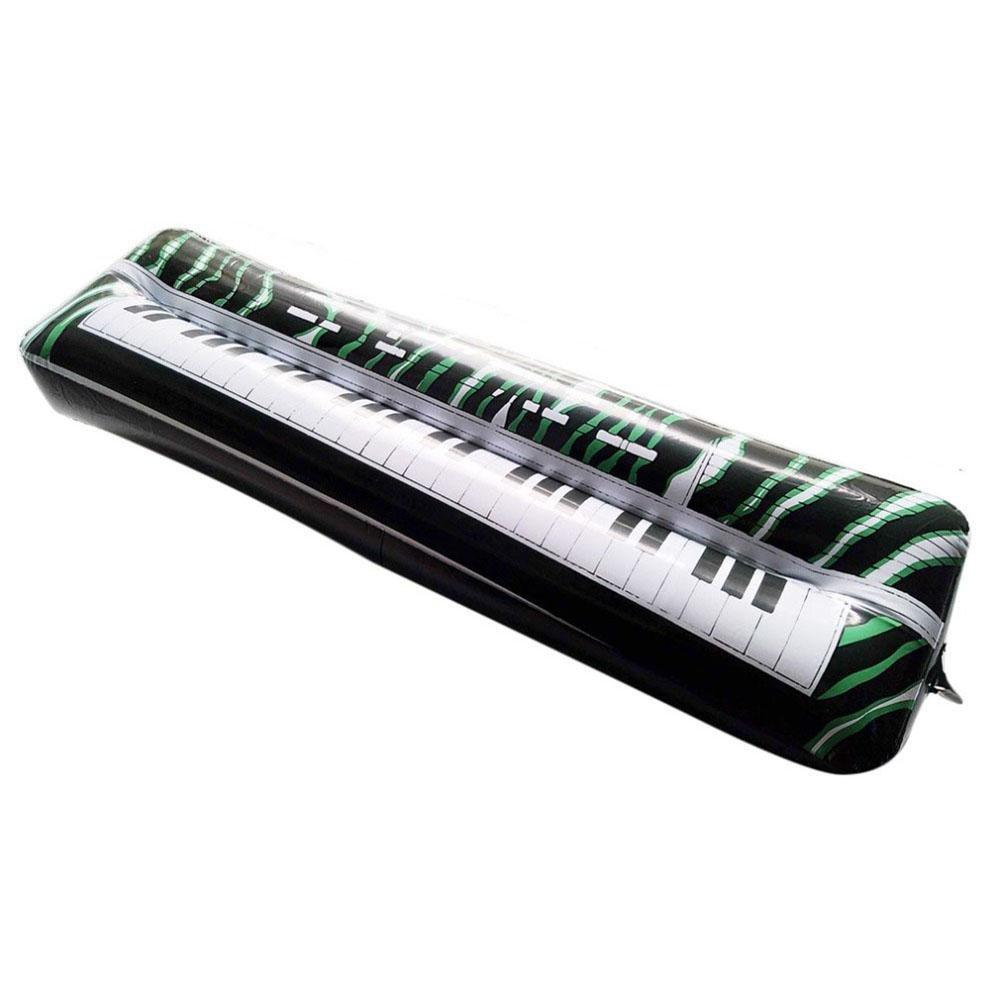 Kardu.C - Micrófono Hinchable de Aire para Instrumentos, Sax ...