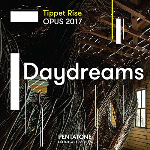 Super Tippet (Tippet Rise 2017 - Daydreams)