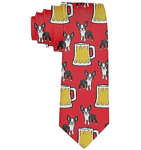 Cravatta Festa Della Birra