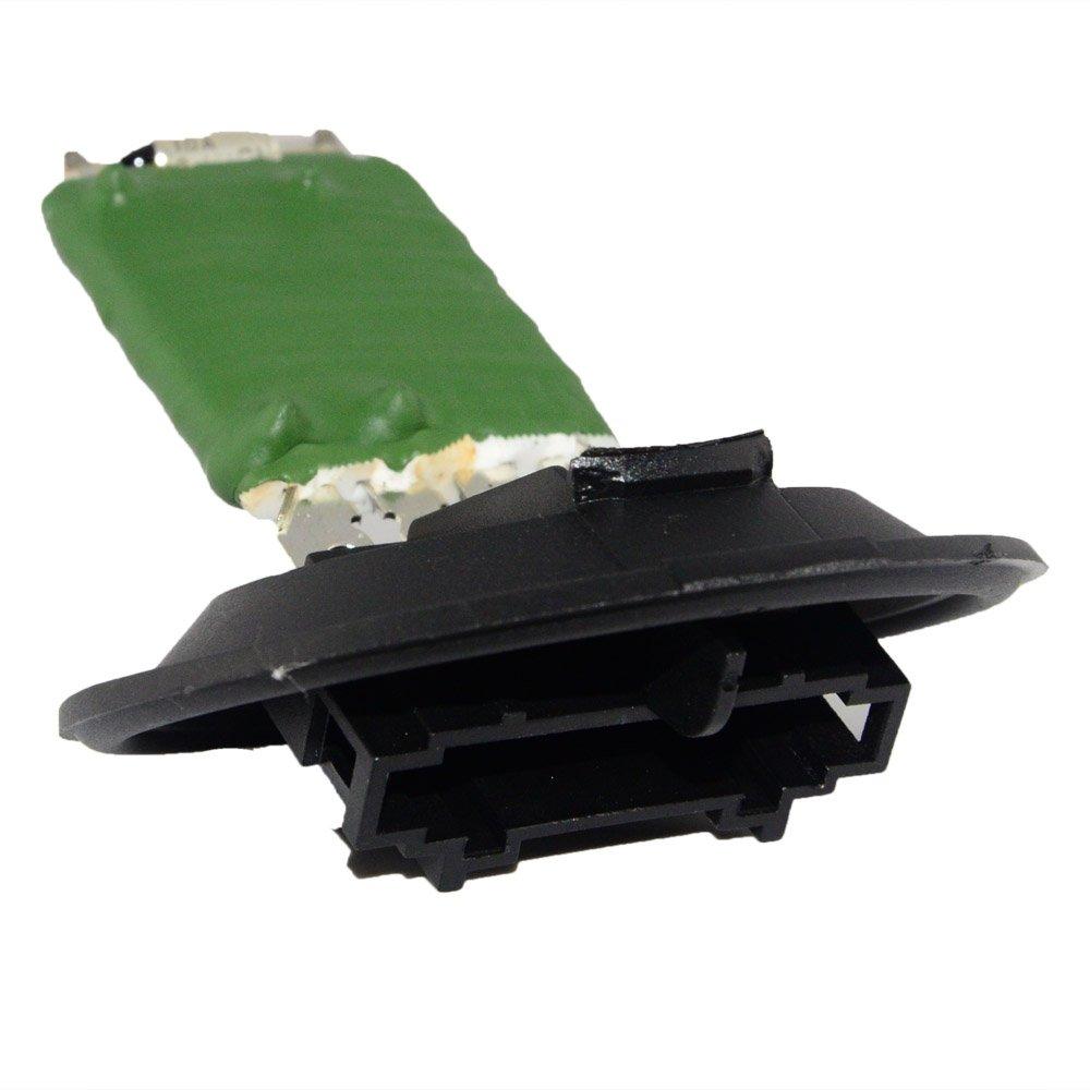 100%本物 THG Genuine Heater B00DYR0290 6Q959263 Motor Blower Fan Resistor 6Q959263 for A2 AUDI A2 B00DYR0290, インテリアMORE:552a77c4 --- a0267596.xsph.ru