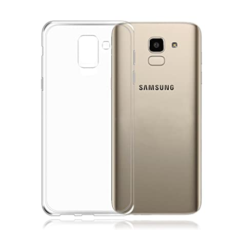 custodia samsung galaxy j6