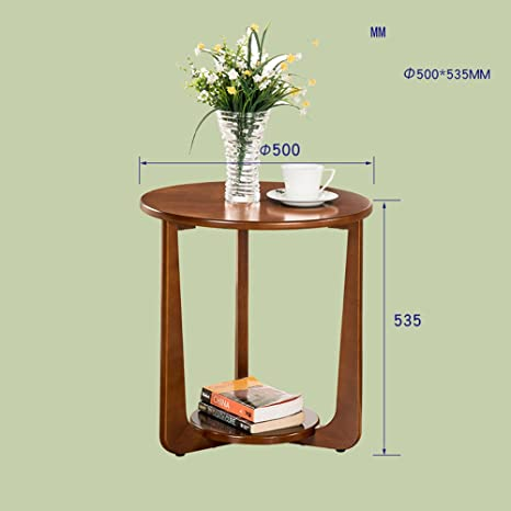 Tavolino Alto Salotto.Mensole Duo Tavolino Da Caffe Tavolino Da Salotto Laterale