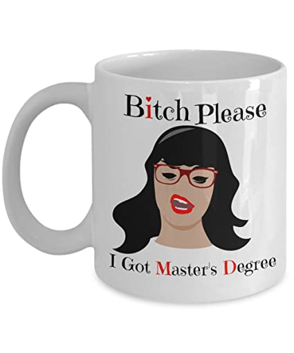 amazon com college student gifts college graduation gifts college
