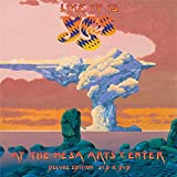 Like It Is - Yes At The Mesa Arts Center By Yes (2015-07-10)