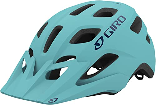 Giro Tremor Youth Visor Mtb Bike Cycling Helmet
