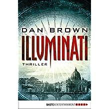 Illuminati (Robert Langdon)