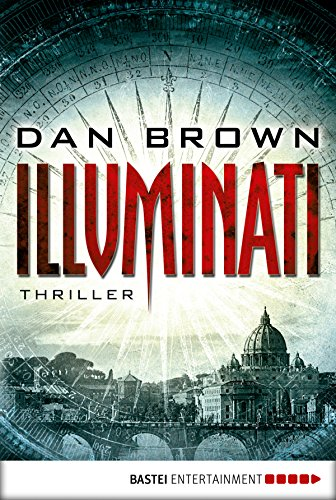 Books pdf illuminati