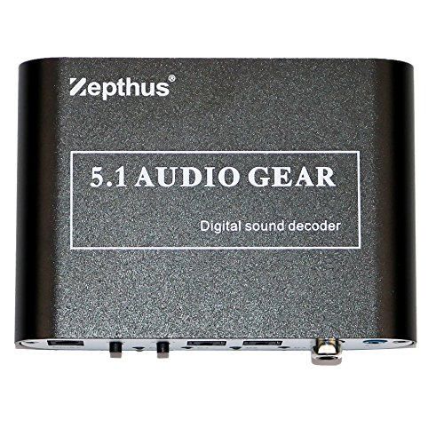 zepthus-51-audio-gear-digital-sound-decoder-digital-to-analog-audio-converter-transfer-the-dts-ac-3-