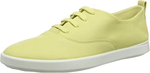 Amazon.com | ECCO Women's Low-Top