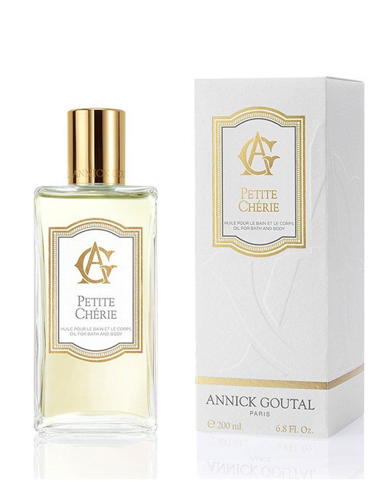 ANNICK GOUTAL Petite Cherie B Oil 200 ml 270