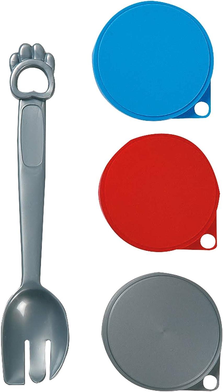 Langlebig und Erweiterbar Umweltfreundliche Sch/üsseldeckel BPA-frei 100/% Platin Lebensmittel Qualit/ät Silikon 13er Dosendeckel Clever Lock Deckel Silikondeckel Dehnbar Wiederverwendbar