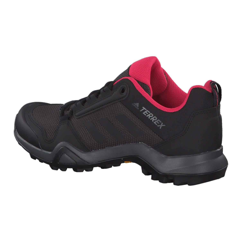Adidas Damen W Terrex Ax3 W Damen Trekking-& Wanderhalbschuhe 50ca16