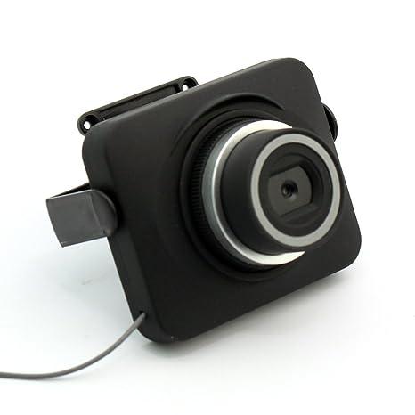 MJX C4018 PFV WiFi Cámara 720P HD Cámara para Drone para MJX X101 ...