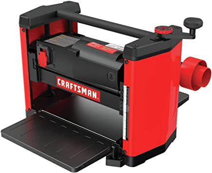 Craftsman CMEW320 featured image 5