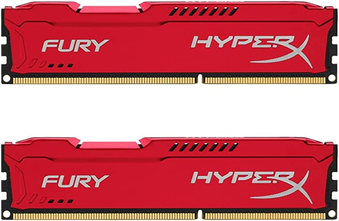 Top 10 1866Mhz Ddr4 Desktop Ram
