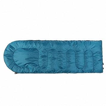 SUHAGN Saco de dormir Piscina Camping Bolsas De Viaje Adulto ...