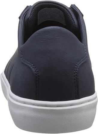Levi's Woodward Sportswear, Zapatillas para Hombre