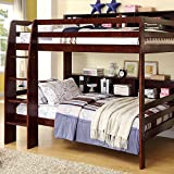 The Best Bunk Beds For Teenagers Reviews Guide For 2020 Sleep Comfortably