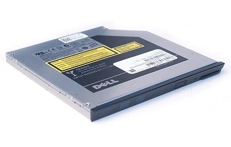 Dell Latitude XT2 Notebook PLDS DU-8A3S Drivers (2019)