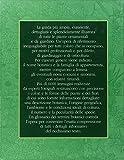 Image de Il giardinaggio. Dizionario delle piante ornamentali. Con videocassetta
