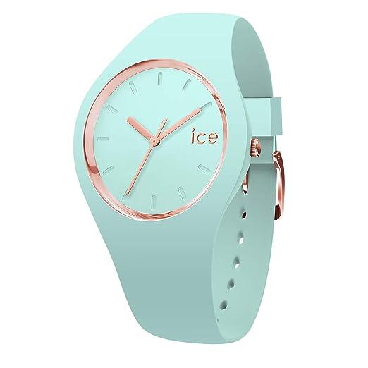 Reloj ICE-Watch para Mujer 001612