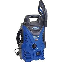 Ford 110 Bar 1400 Watt Compact Electric Pressure Washer.