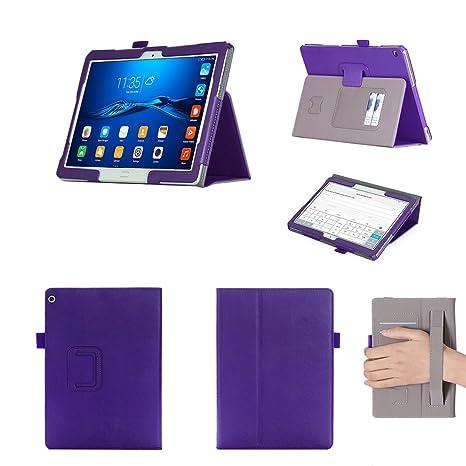 custodia tablet huawei mediapad m3 8 pollici